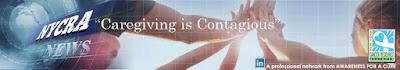 NYCRA NEWS - New York Cancer Resource Alliance