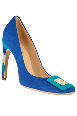 roger-vivier-azul-el-blog-de-patricia-tendencias-shoes-zapatos