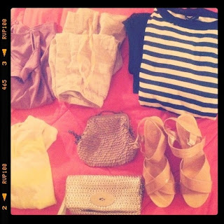 instagram libbyjb packing