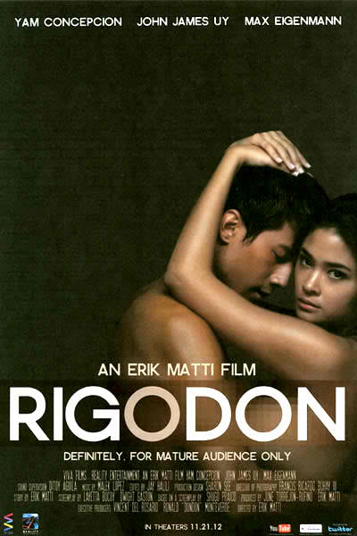 watch Rigodon filipino bold movies pinoy tagalog Day break and centerfold - 2 in 1