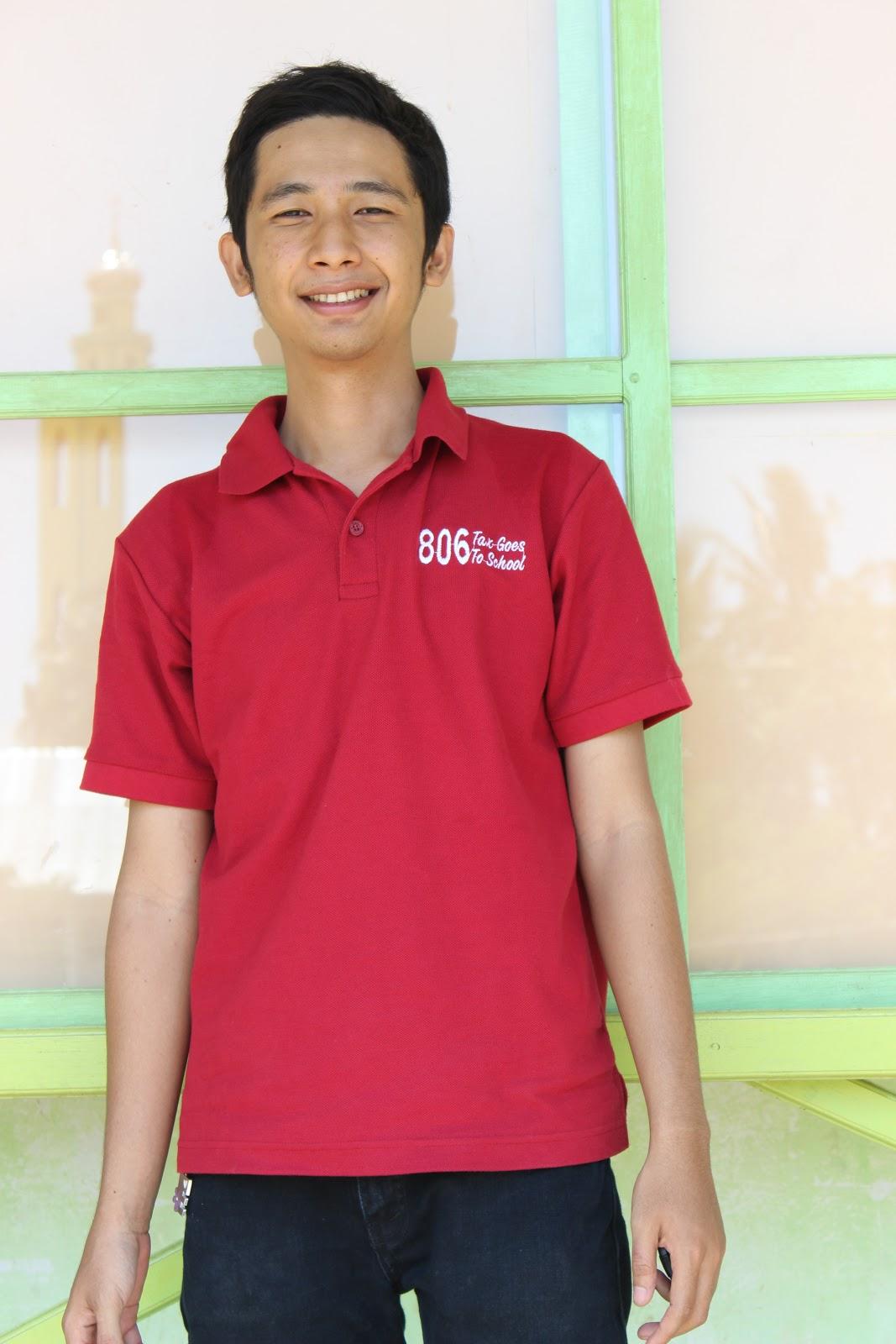 donor darah15