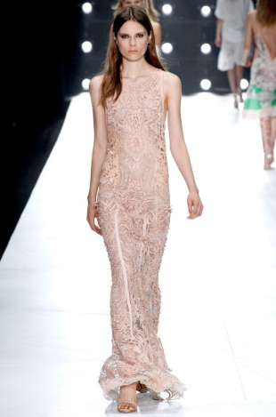 Roberto-Cavalli-Collection-Spring-2013-5