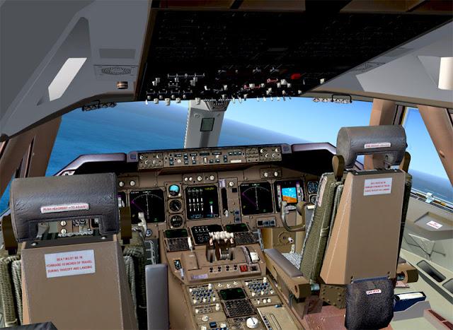 DESCARGAR 576d0c2a.linkbucks.com *TE VA LENTO FSX? microsoft flight simulat