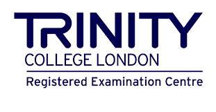 Centro Registrado de Trinity College London