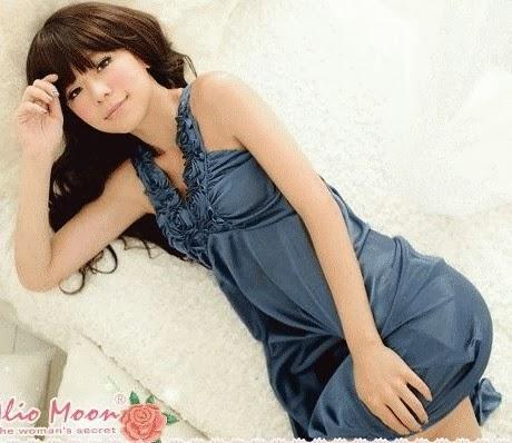 Baju Tidur Lingerie SC7708
