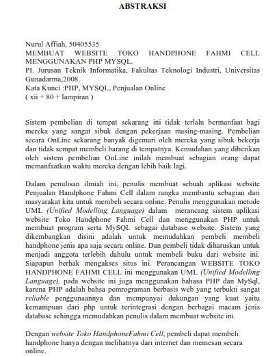Image Result For Kumpulan Contoh Judul Skripsi Hukum