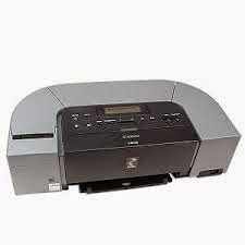 Canon IP6310D Printer Driver Download