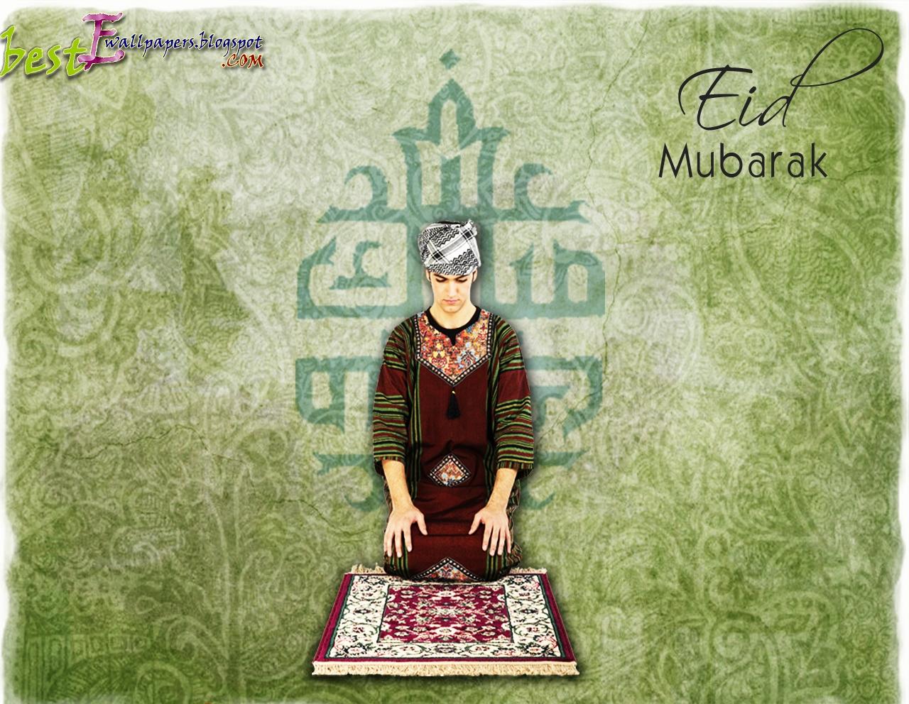 http://3.bp.blogspot.com/-0N0lK22Fq3M/TrVxM5d4JwI/AAAAAAAAAtM/tMLVWtEyxMI/s1600/Eid+bubarak_Ranotosh_1280-1024.jpg