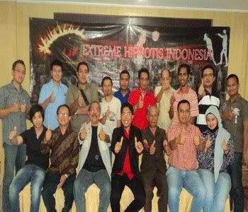 Hipnotis   Master hipnotis   Hipnotis Jakarta   Jadwal pelatihan hipnotis