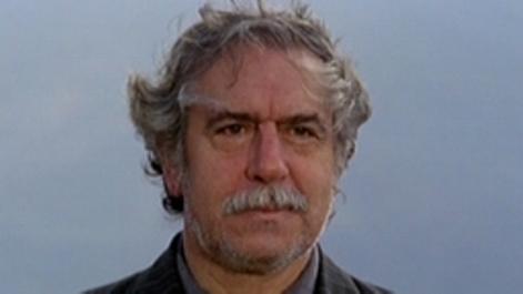 Antonio Casas salary