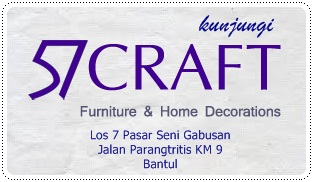 .Furniture & Home Decoration