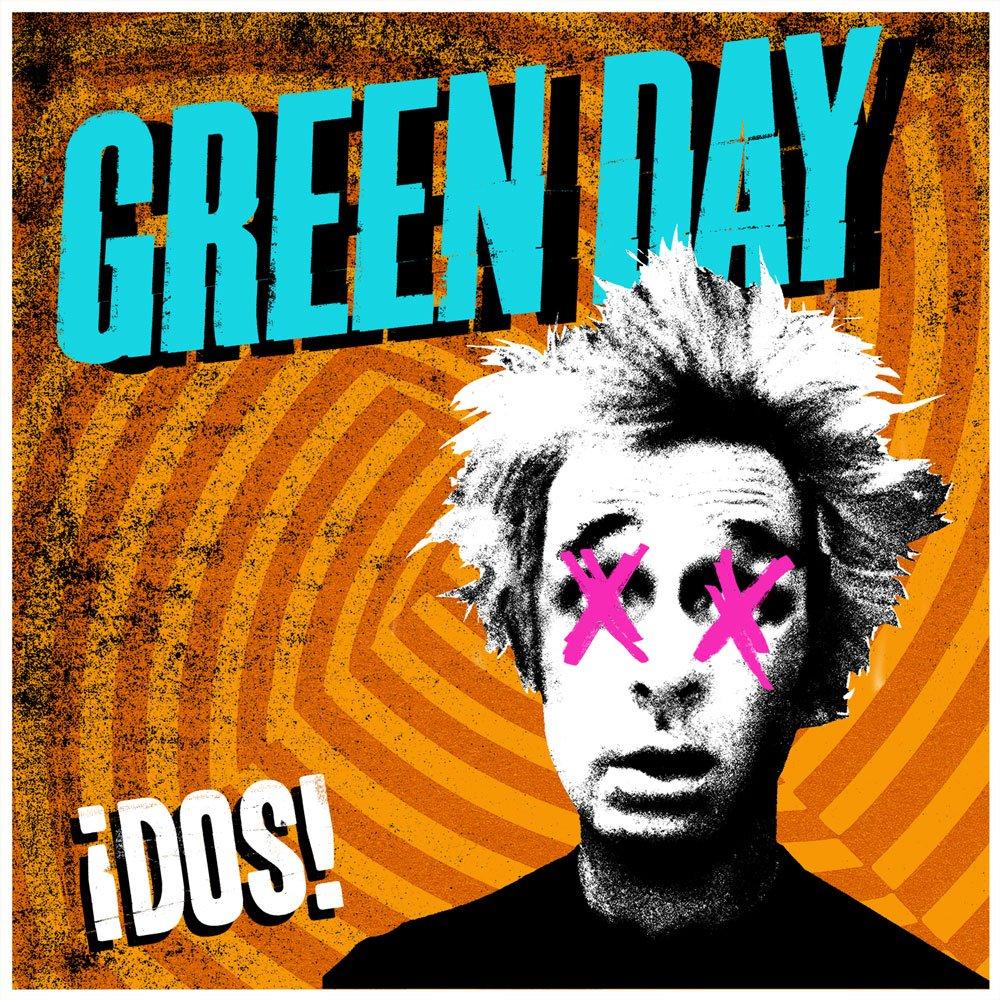 Green Day - Wikipedia