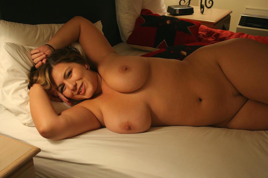 голые аппетитные женщины фото