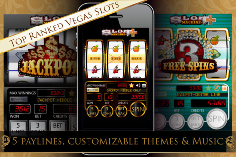 Casino ringtone the president casino biloxi mississippi