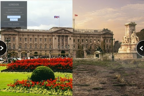 00-Uk-London-Buckingham-Palace-Before-After-Distruction-Playstation-The-Last-Of-Us-Apocalypse-Pandemic-Quarantine-Zone