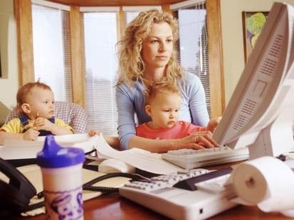 7 Jenis Peluang Bisnis Rumah Tangga yang Menjanjikan