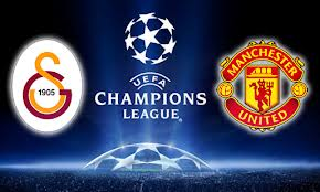 http://benmuha27.blogspot.com/2012/11/highlight-galatasaray-vs-manchester.html