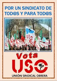 http://usolucena7.blogspot.com.es/2014/02/inicio-de-la-campana-electoral.html