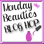 Another amazing blog hop!