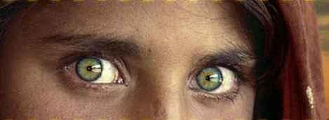 Las manchas de pigmento en el cuerpo la causa de la aparición y el tratamiento