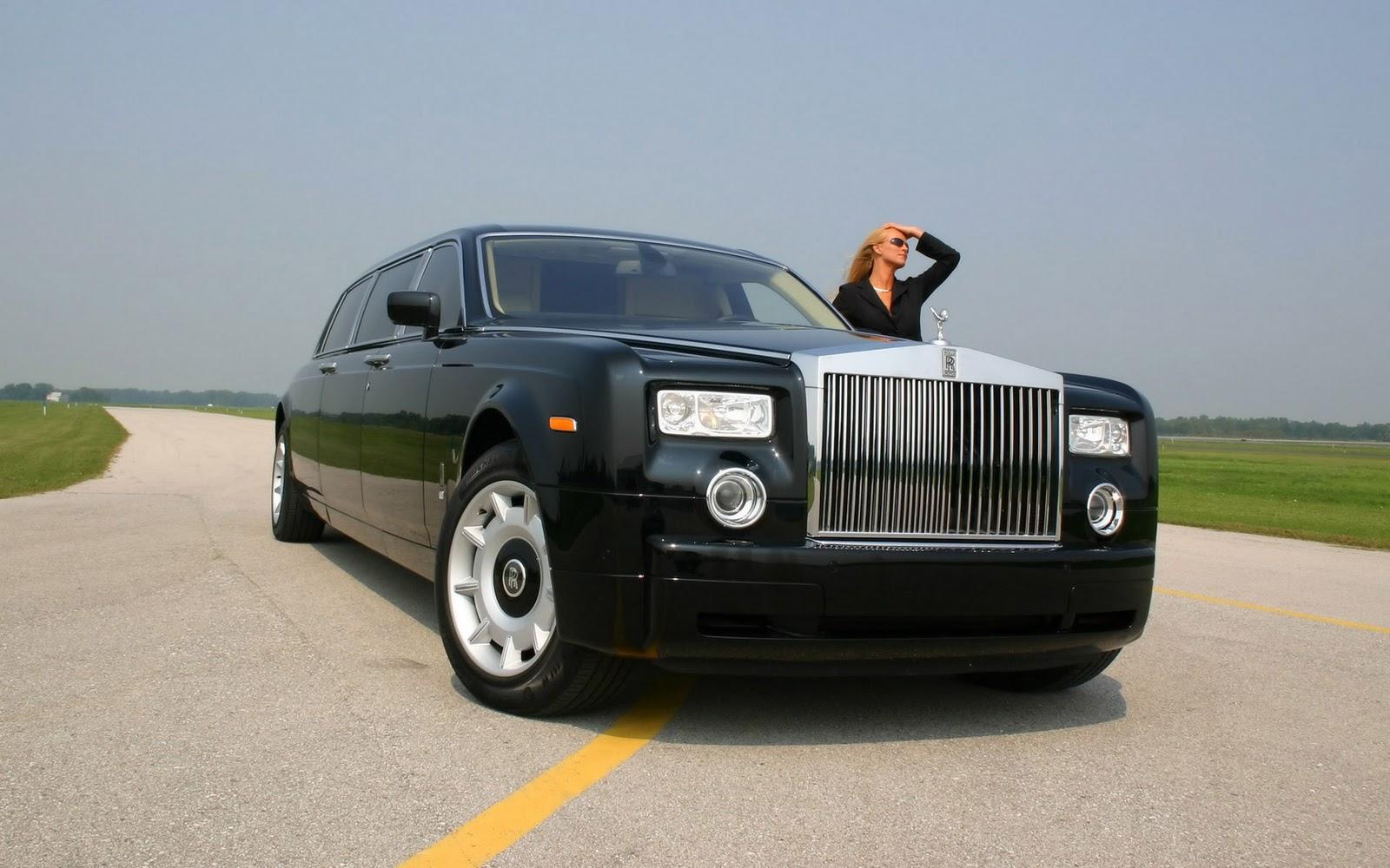 http://3.bp.blogspot.com/-0NBd30DKJes/Tr54TbDW-SI/AAAAAAAAAT0/_Oj2G7DheG0/s1600/Rolls-Royce-Wallpaper-%252812%2529.jpg