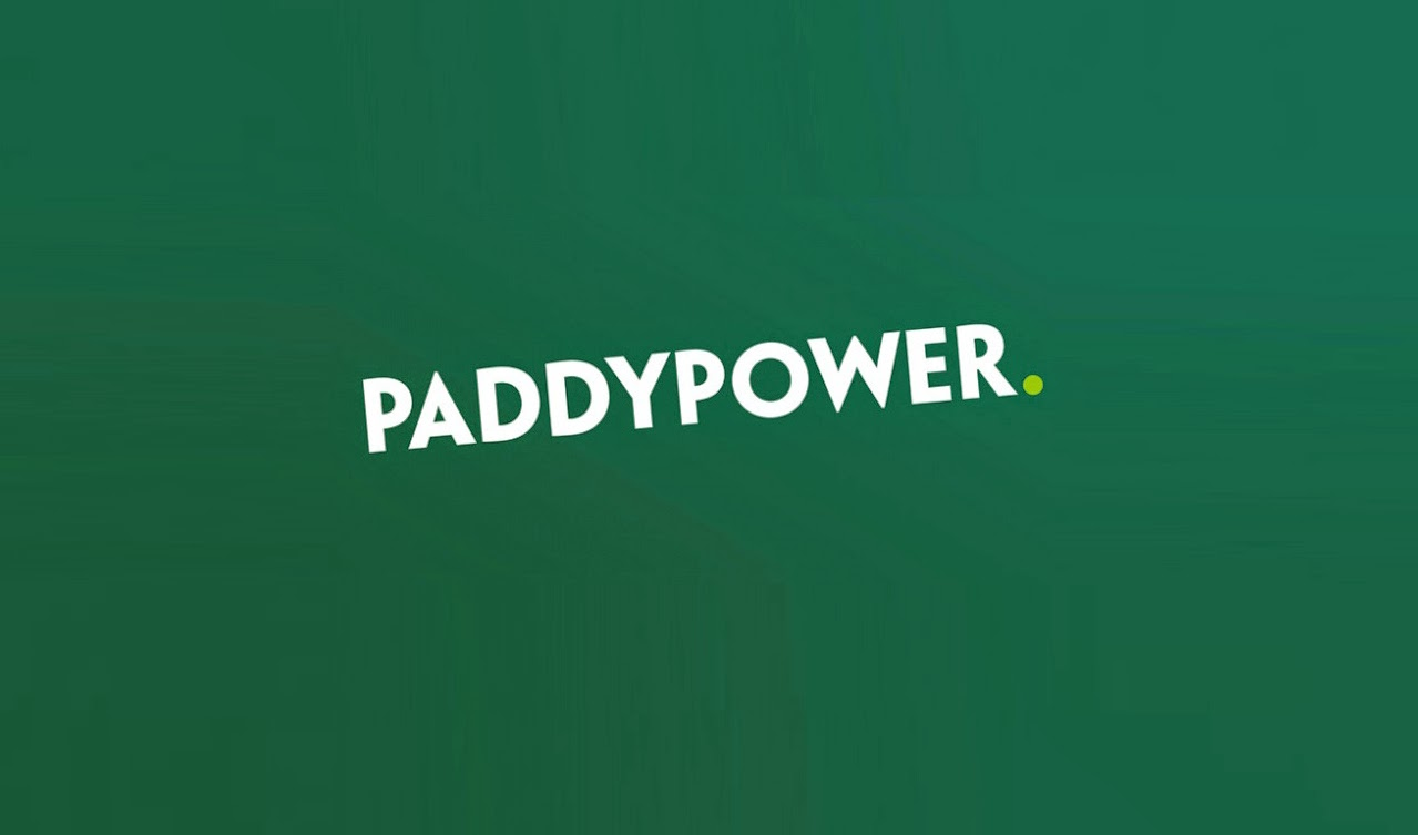 paddy power hack