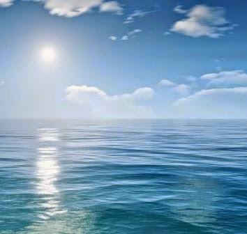 Pengertian Laut: Apa itu Laut?