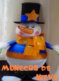 http://patronesfofuchasymas.blogspot.com.es/2014/10/munecos-de-nieve.html