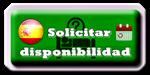 Formulario solicitud disponibilidad, en español
