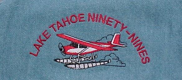 Lake Tahoe 99s