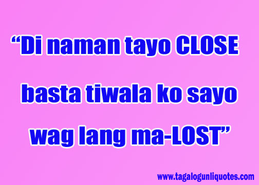 Friend Enemy Quotes Tagalog: Insulting quotes for enemies tagalog ...