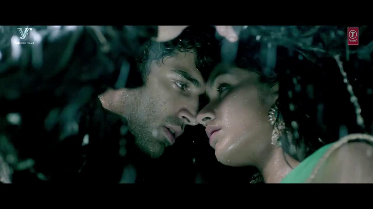 tum hi ho full video song with lyrics download