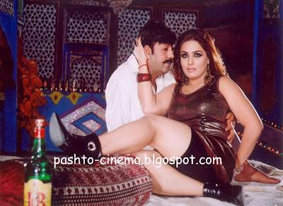 Sonu Lal Shahid Khan