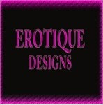EROTIQUE DESIGNS