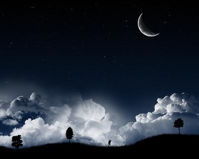 Kata Tentang Cinta Kata Kata Motivasi Bijak Malam Hari Penuh Makna