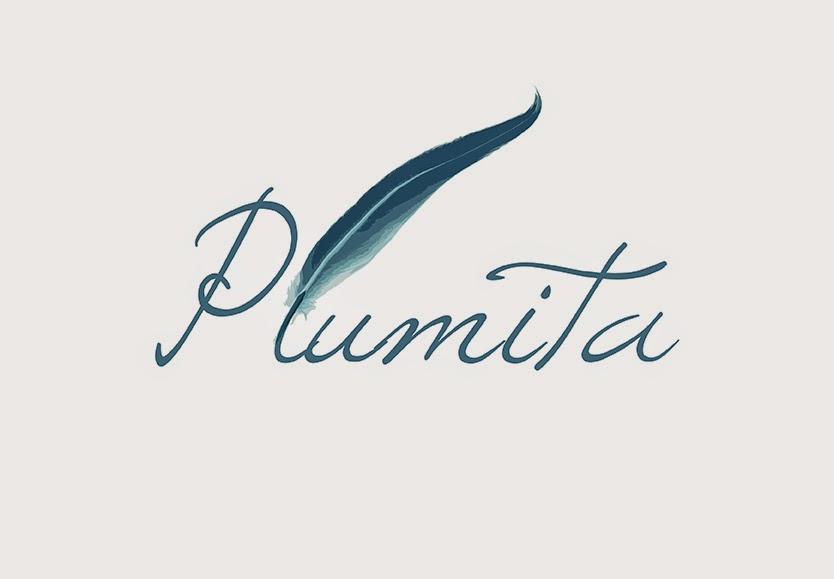PLUMITA