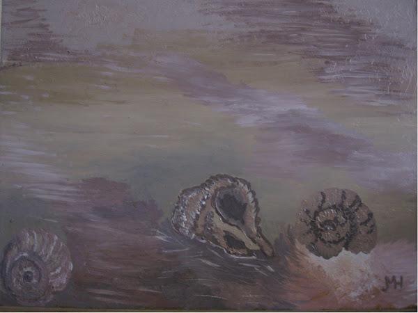 PUSTIU