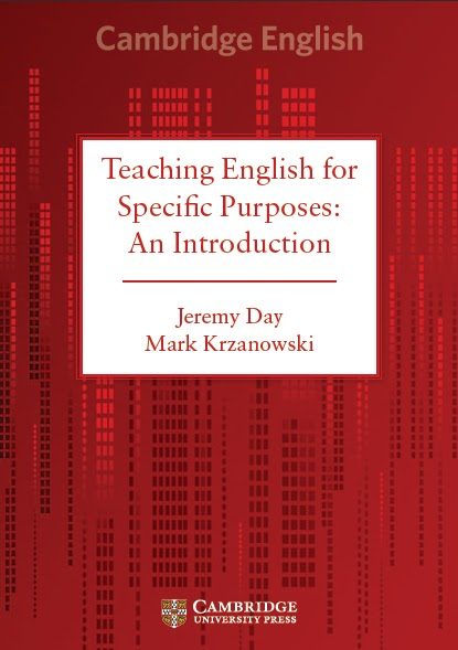 research paper on the english language teaching methods