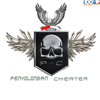 http://3.bp.blogspot.com/-0NLdZAF8S3s/T4ad7pRVsJI/AAAAAAAAAOI/ziDy6jx0PWU/s320/penyolongan-cheater+II.png