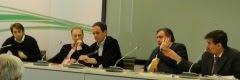 Il patrimonio di Milano per lo sviluppo