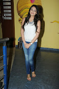 Nikita Narayan latest stills-thumbnail-11