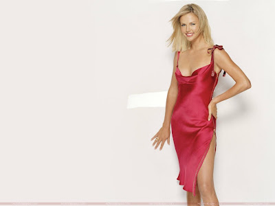 Charlize Theron Latest HD Wallpaper