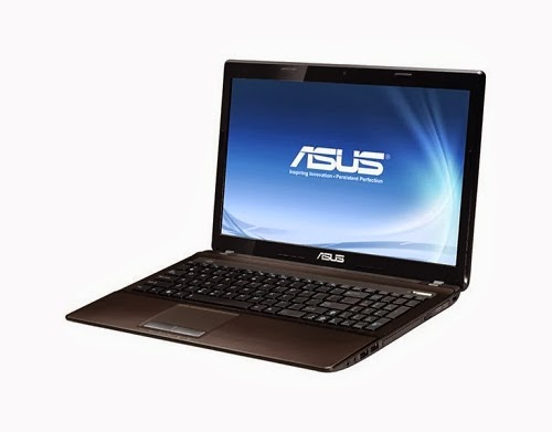 laptop cũ asus k53sv intel core i3 2330m