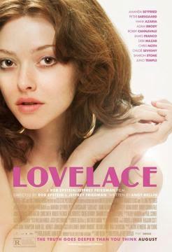 descargar Lovelace en Español Latino