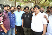 Kothaga Maa Prayanam movie opening photos-thumbnail-12