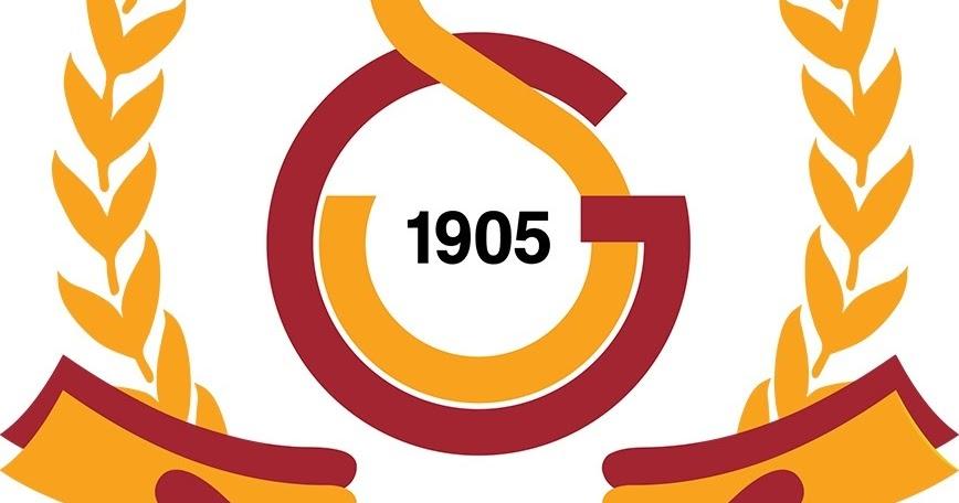 galatasaray logo 4