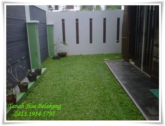 rumah bintaro jual rumah bagus di taman senayan bintaro