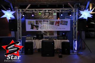 DJ para casamento,dj em Joinville,dj para festas e eventos,dj para bodas de casamento,dj para formatura,dj para festas,dj em Joinville,dj para 15 anos,dj para aniversário,dj para colação de grau,dj para colação em gabinete,fotos de som,dj com som e iluminação,dj,isso e muito mais no fone: 47-30234087 47-30264086 47-99968405...whats  www.djparaaniversario.com.br