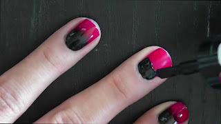 Nail-art-obuka--tutorijal-5-(gradijent-nokti)-008