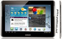 Samsung Galaxy Note 10.1 GSM Wi-FI